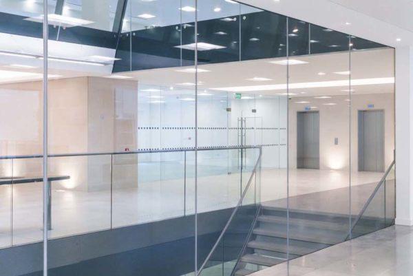 servicio-instalacion-vidrio-cristal-templado-laminado-tarragona-reus