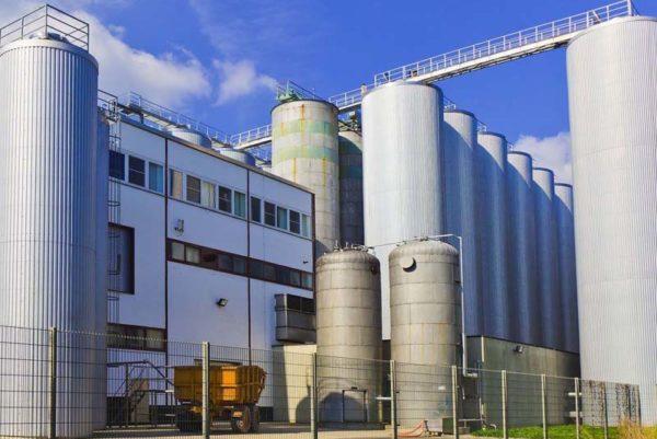 servicio-mantenimiento-industrial-industria-empresas-tarragona-reus