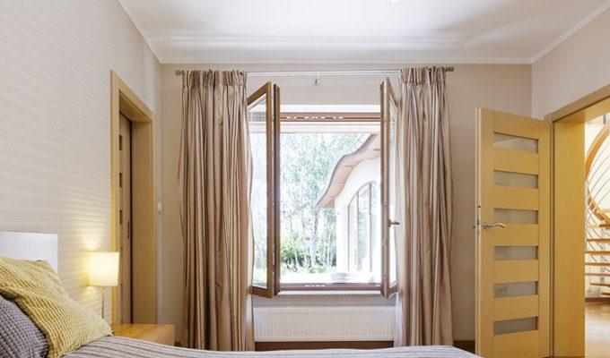 tipos-aberturas-de-ventanas