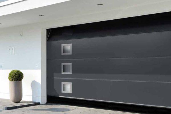 puertas-garaje-hormann-tarragona