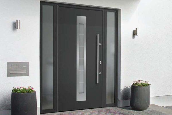 puertas-peatonales-hormann-tarragona