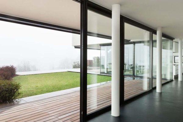 servicio-carpinteria-ventanas-puertas-aluminio-tarragona-reus